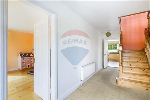 Detached - For Sale - Slieveroe, Kilkenny - 42 - 770821001-1145