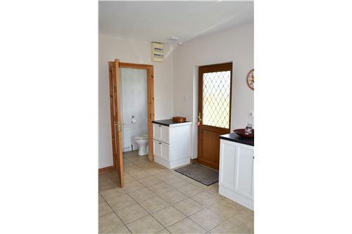 Detached - 出售 - Menlough, Galway - 20 - 990111001-137
