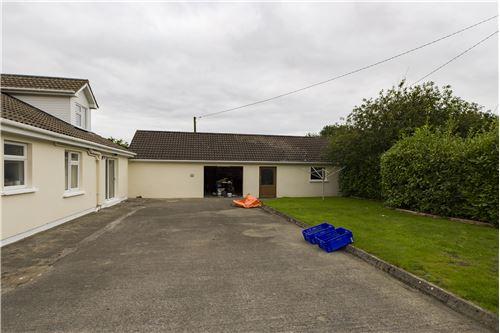 Detached - For Sale - Askeaton, Limerick - 15 - 91111006-15