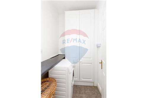 Byt - Prodej - Celbridge, Kildare - 4 - 90401002-2545