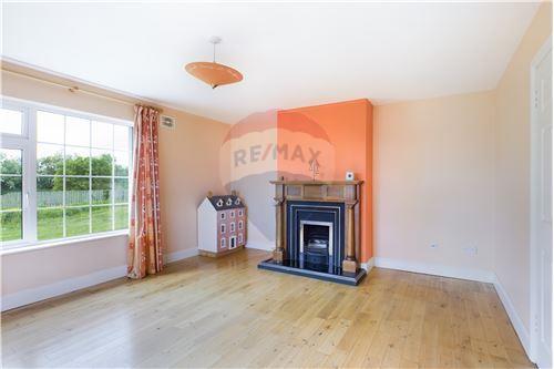 Detached - For Sale - Slieveroe, Kilkenny - 38 - 770821001-1145