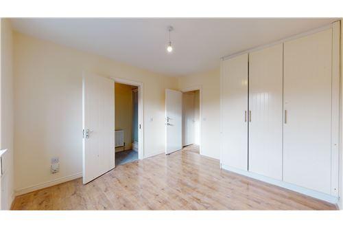 Duplex - For Sale - Tyrrelstown, Dublin - 8 - 990251001-20