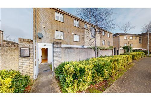 Duplex - For Sale - Tyrrelstown, Dublin - 10 - 990251001-20
