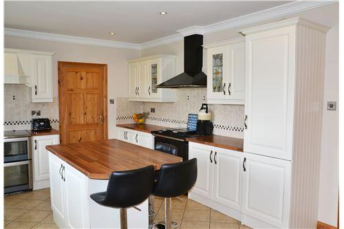 Detached - 出售 - Menlough, Galway - 14 - 990111001-137