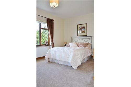 Detached - 出售 - Menlough, Galway - 31 - 990111001-137