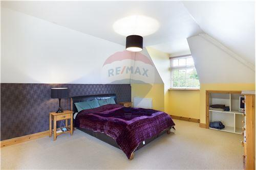 Detached - For Sale - Slieveroe, Kilkenny - 44 - 770821001-1145