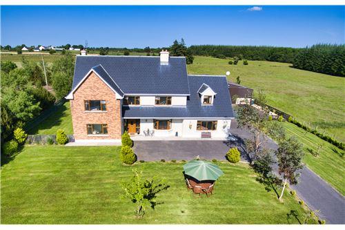 Detached - 出售 - Menlough, Galway - 2 - 990111001-137