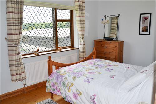 Detached - 出售 - Menlough, Galway - 41 - 990111001-137