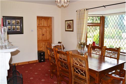 Detached - 出售 - Menlough, Galway - 21 - 990111001-137