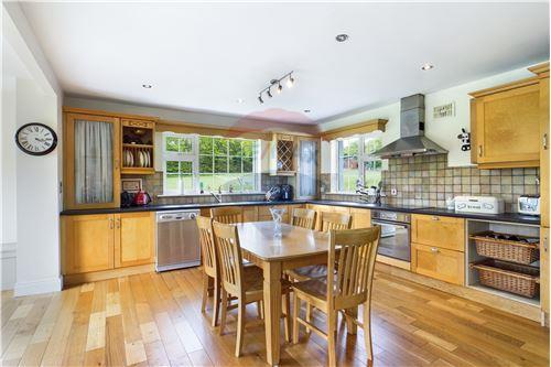 Detached - For Sale - Slieveroe, Kilkenny - 34 - 770821001-1145
