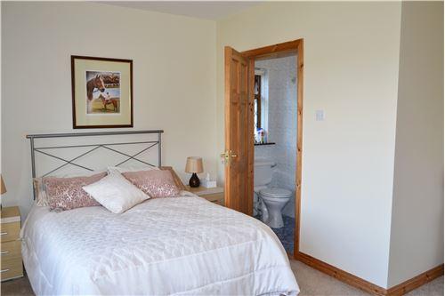 Detached - 出售 - Menlough, Galway - 32 - 990111001-137