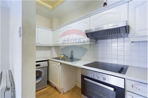 Condo/Apartment  - For Sale - Smithfield, Dublin 7 - Kitchen - 90561015-865