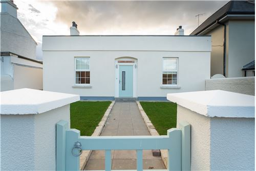 Monskstown, Dublin - For Sale - 699,000 €