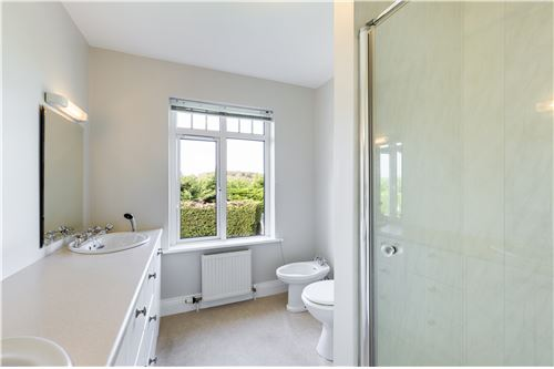 Detached - For Sale - Waterford City, Waterford - 63 - 770821001-1111