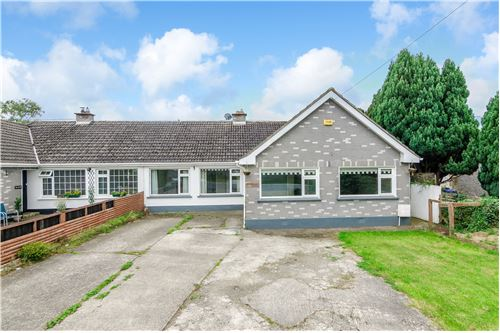 Kildare Town, Kildare - For Sale - 260,000 €
