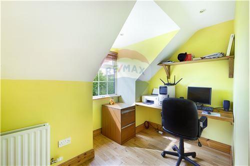 Detached - For Sale - Slieveroe, Kilkenny - 46 - 770821001-1145