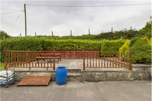 Detached - For Sale - Askeaton, Limerick - 14 - 91111006-15