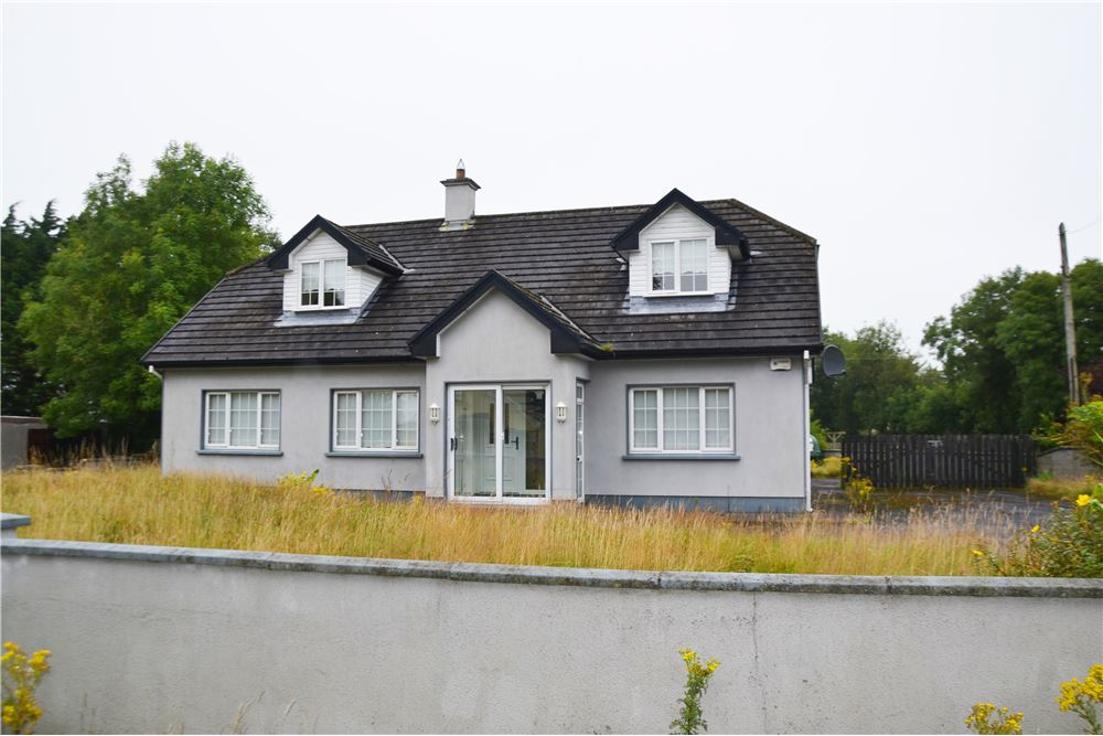 Awesome 180 60 Sqm Detached For Sale 4 Bedrooms Located At Ardskea Beg Ballyglunin Corofin Galway Ir Ireland Interior Design Ideas Philsoteloinfo