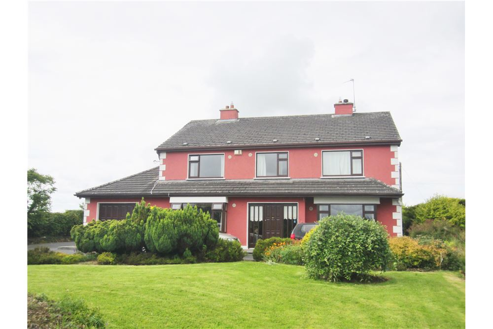 Loughrea Hotels (FREE cancellation on select hotels) | Expedia