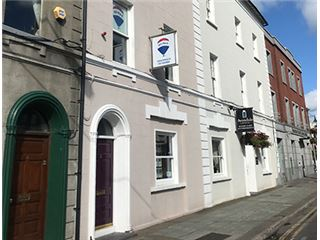 OfficeOf Auctioneers | Estate Agents | Remax - Waterford