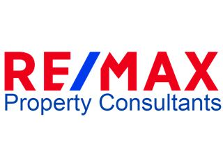 OfficeOf RE/MAX Property Consultants - Ardee