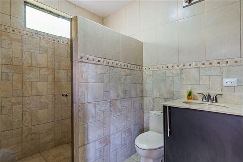 Villa - For Sale - Alajuela, Alajuela- Alajuela, Costa Rica - 14 - 902021015-2