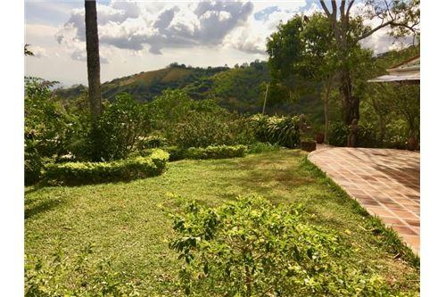 Villa - For Sale - Atenas, Alajuela- Atenas, Costa Rica - 29 - 90128001-156