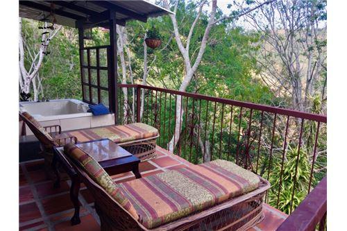 Villa - For Sale - Atenas, Alajuela- Atenas, Costa Rica - 3 - 90128001-156