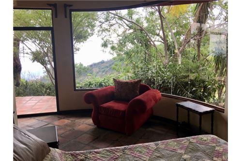 Villa - For Sale - Atenas, Alajuela- Atenas, Costa Rica - 18 - 90128001-156