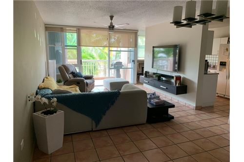 Condo/Apartment For Sale, 3 Bedrooms located at Condominio Villas de Ciudad  Jardin, Bayamón, Puerto Rico | Caribbean & Central America