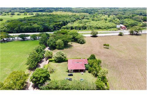 Villa - For Sale - Liberia, Guanacaste - Liberia, Costa Rica - 22 - 901981002-77
