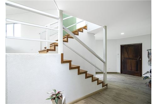 Villa - For Sale - San Ramón, Alajuela- San Ramón, Costa Rica - 3 - 90128004-173