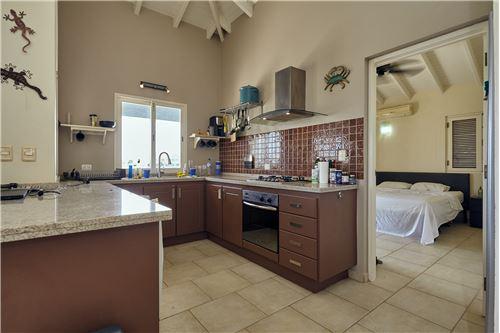 House - For Sale - Kralendijk, Bonaire, Bonaire - 8 - 900171010-18