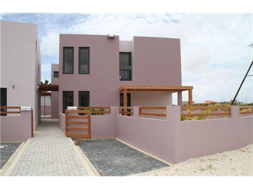 Lighthouse Beach Resort Bonaire For Sale