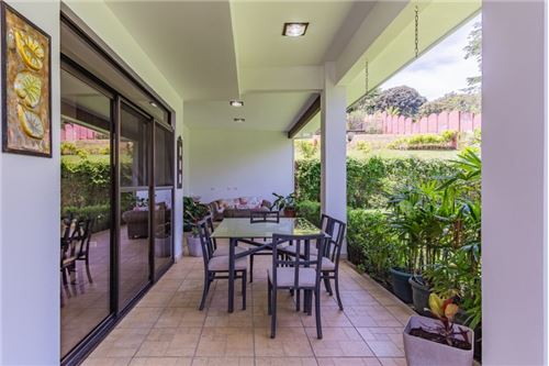Villa - For Sale - Alajuela, Alajuela- Alajuela, Costa Rica - 34 - 902021015-2