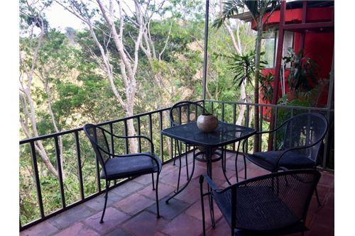 Villa - For Sale - Atenas, Alajuela- Atenas, Costa Rica - 10 - 90128001-156