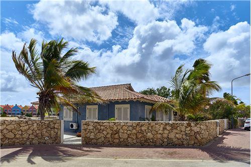 House - For Sale - Kralendijk, Bonaire, Bonaire - 24 - 900171010-18