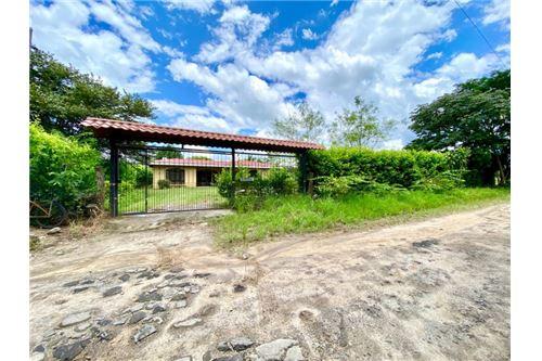 Villa - For Sale - Liberia, Guanacaste - Liberia, Costa Rica - 6 - 901981002-77