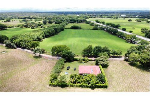 Villa - For Sale - Liberia, Guanacaste - Liberia, Costa Rica - 24 - 901981002-77