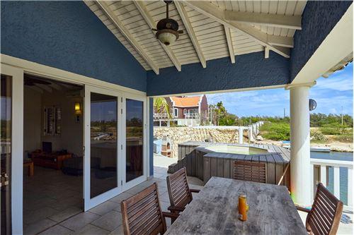 House - For Sale - Kralendijk, Bonaire, Bonaire - 13 - 900171010-18