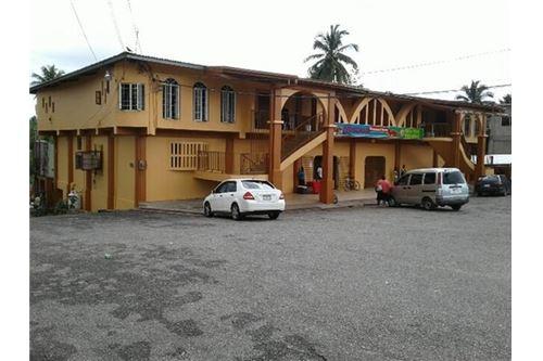 Jamaica linstead Linstead Vacation