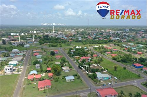 Land - For Sale - Belmopan, Cayo District, Belize - 3 - 901951022-3