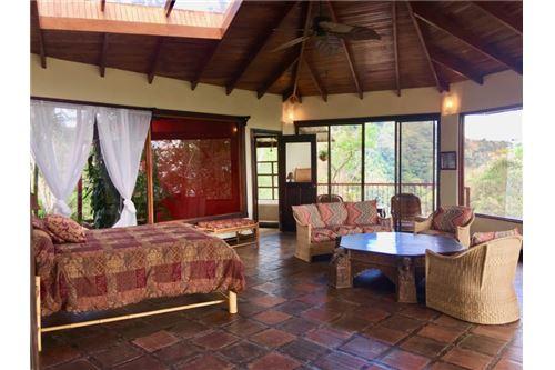 Villa - For Sale - Atenas, Alajuela- Atenas, Costa Rica - 19 - 90128001-156
