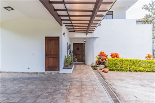 Villa - For Sale - Alajuela, Alajuela- Alajuela, Costa Rica - 6 - 902021015-2