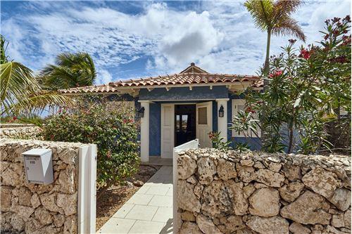 House - For Sale - Kralendijk, Bonaire, Bonaire - 3 - 900171010-18