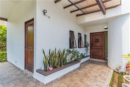 Villa - For Sale - Alajuela, Alajuela- Alajuela, Costa Rica - 9 - 902021015-2