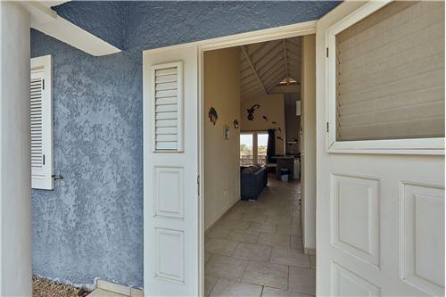 House - For Sale - Kralendijk, Bonaire, Bonaire - 4 - 900171010-18