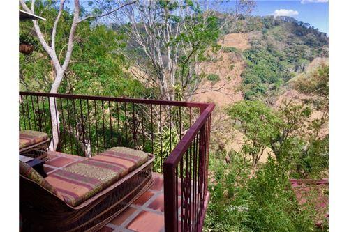 Villa - For Sale - Atenas, Alajuela- Atenas, Costa Rica - 31 - 90128001-156