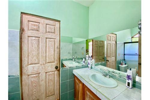 Villa - For Sale - Liberia, Guanacaste - Liberia, Costa Rica - 19 - 901981002-77