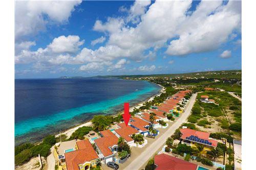 Sabadeco, Bonaire - For Sale - 895,000 USD